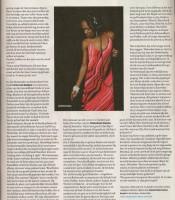 Interview 3voor12 2008