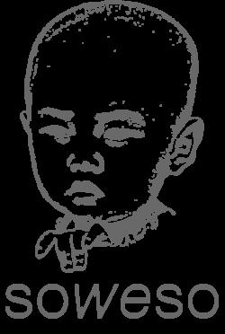 Soweso Logo