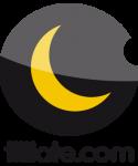 tilllate_com_Logo